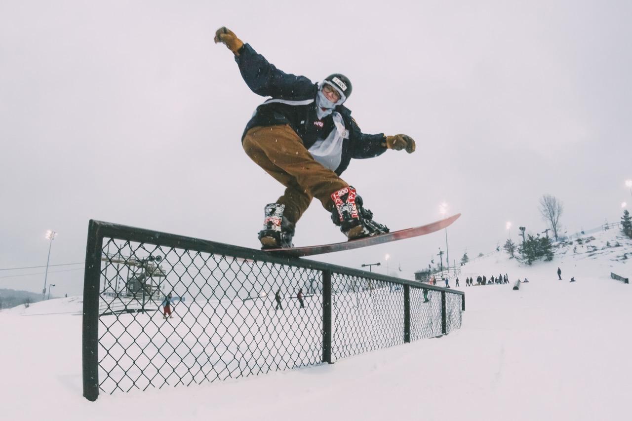 SKATE-SNOW_IMG_0190_web