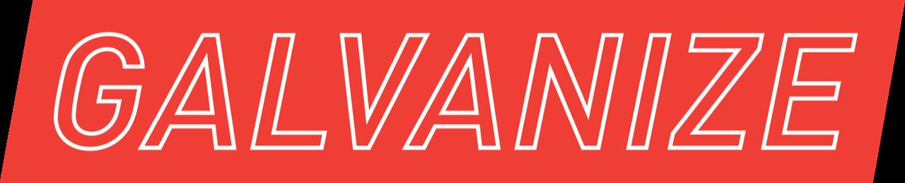Logo Primary Color_web