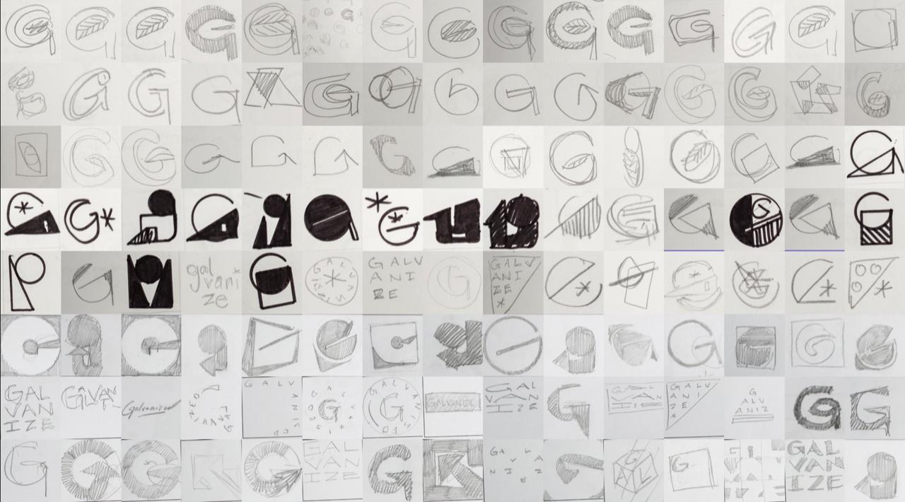 Logo Sketches_web