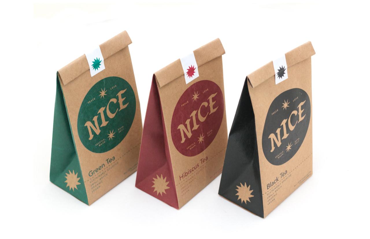 NICE tea image 2