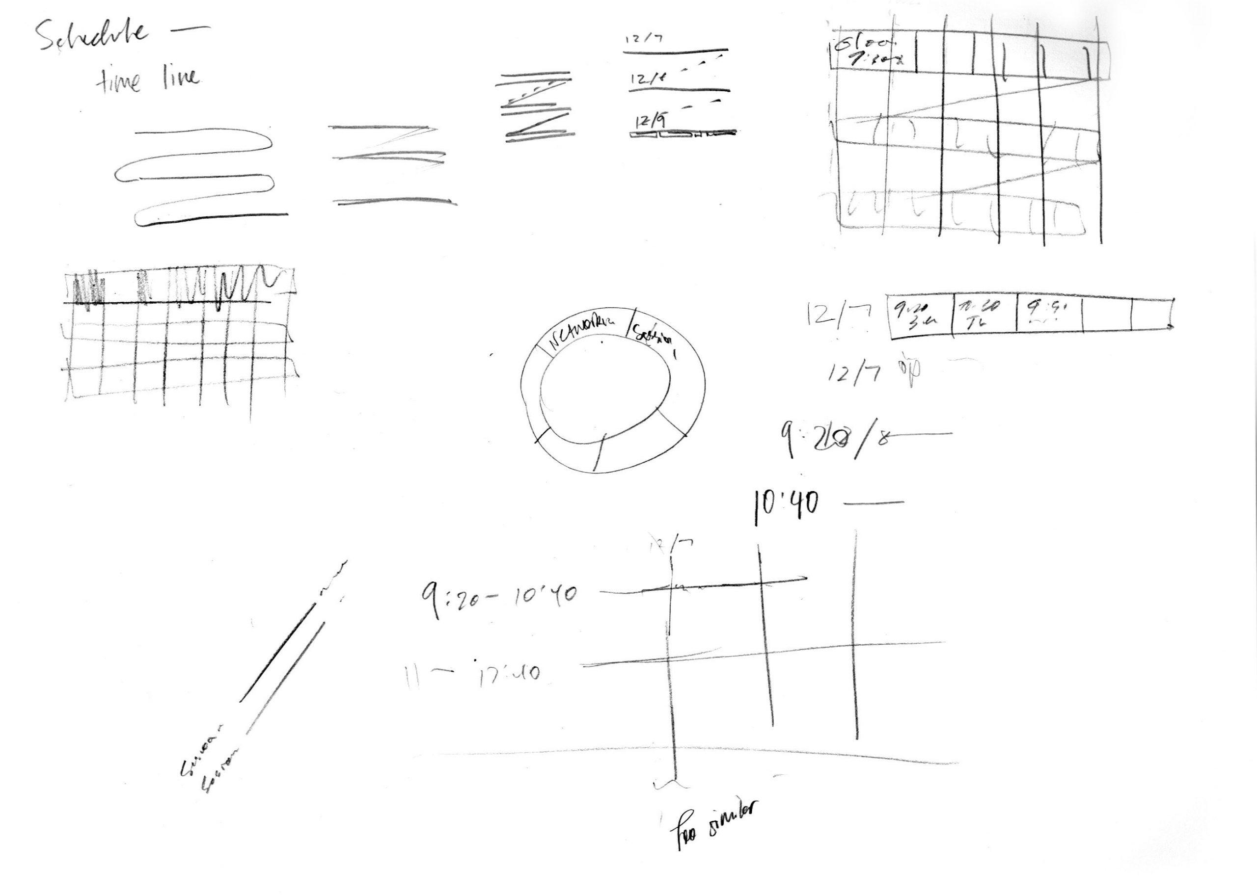 GalvanizeSketches013