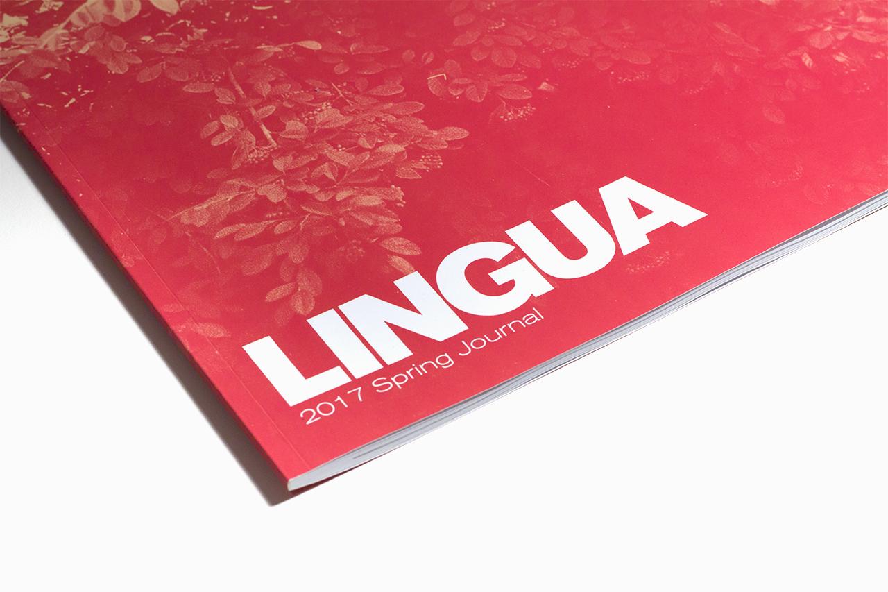 LinguaSpringJournal_1 (1280px)