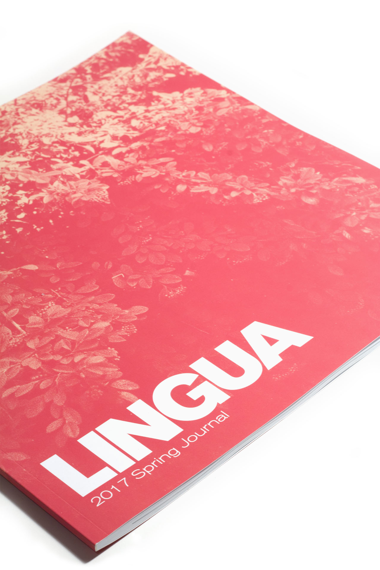 Lingua Journal