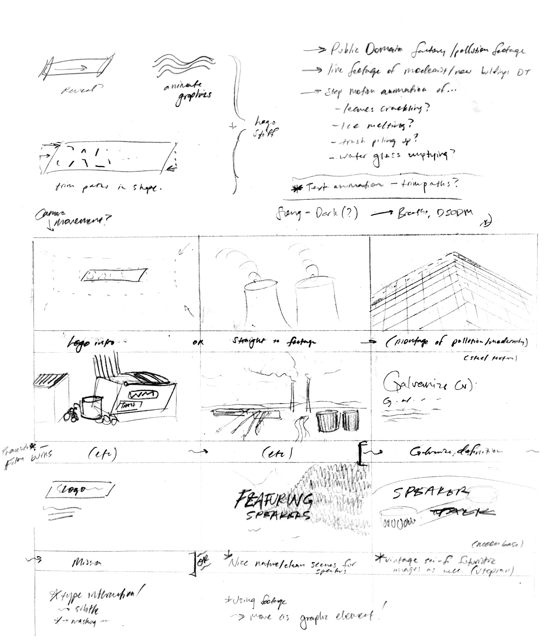 Dashboard Sketches013_edit
