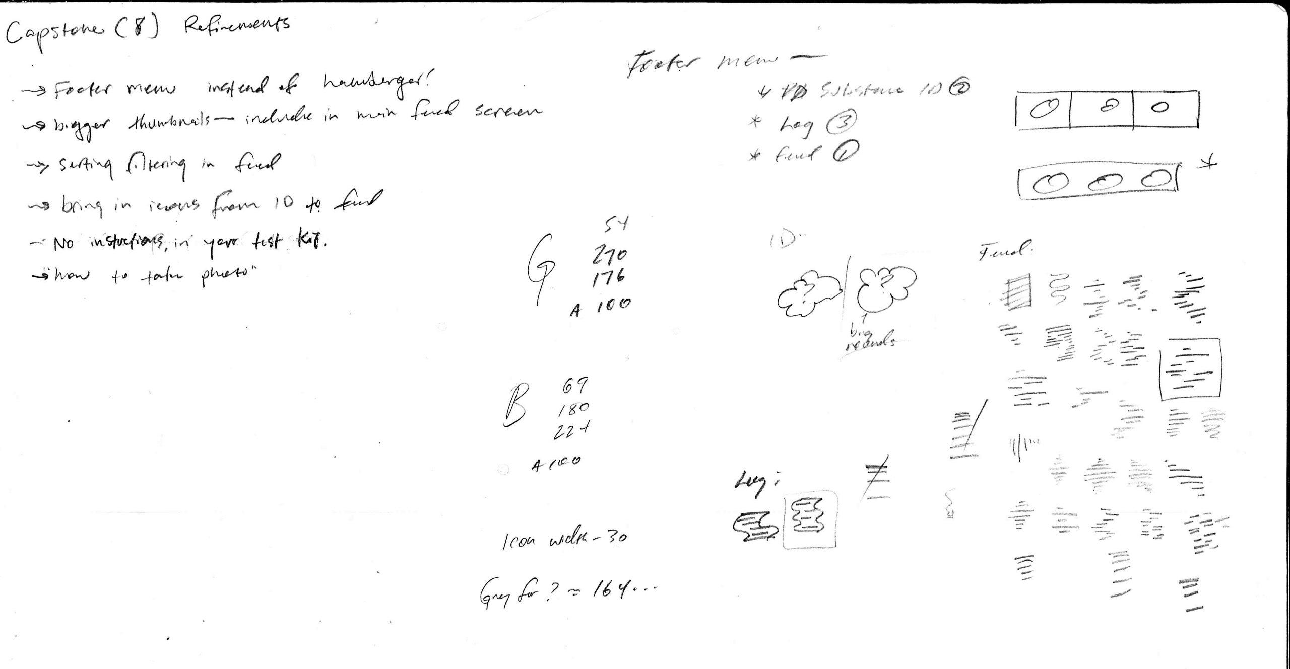 i-10.d-Process-Sketches