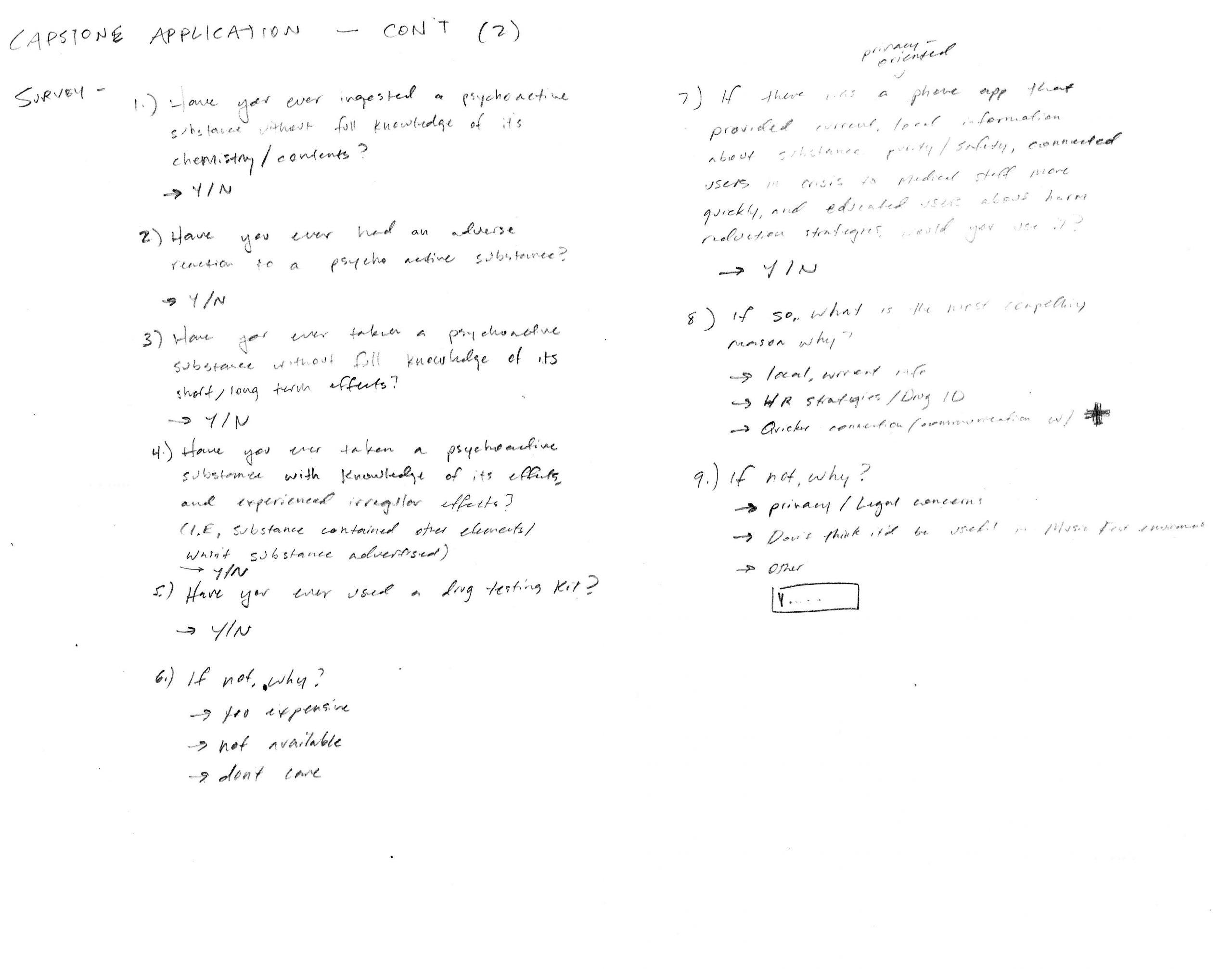 i-4.d-Process-Sketches