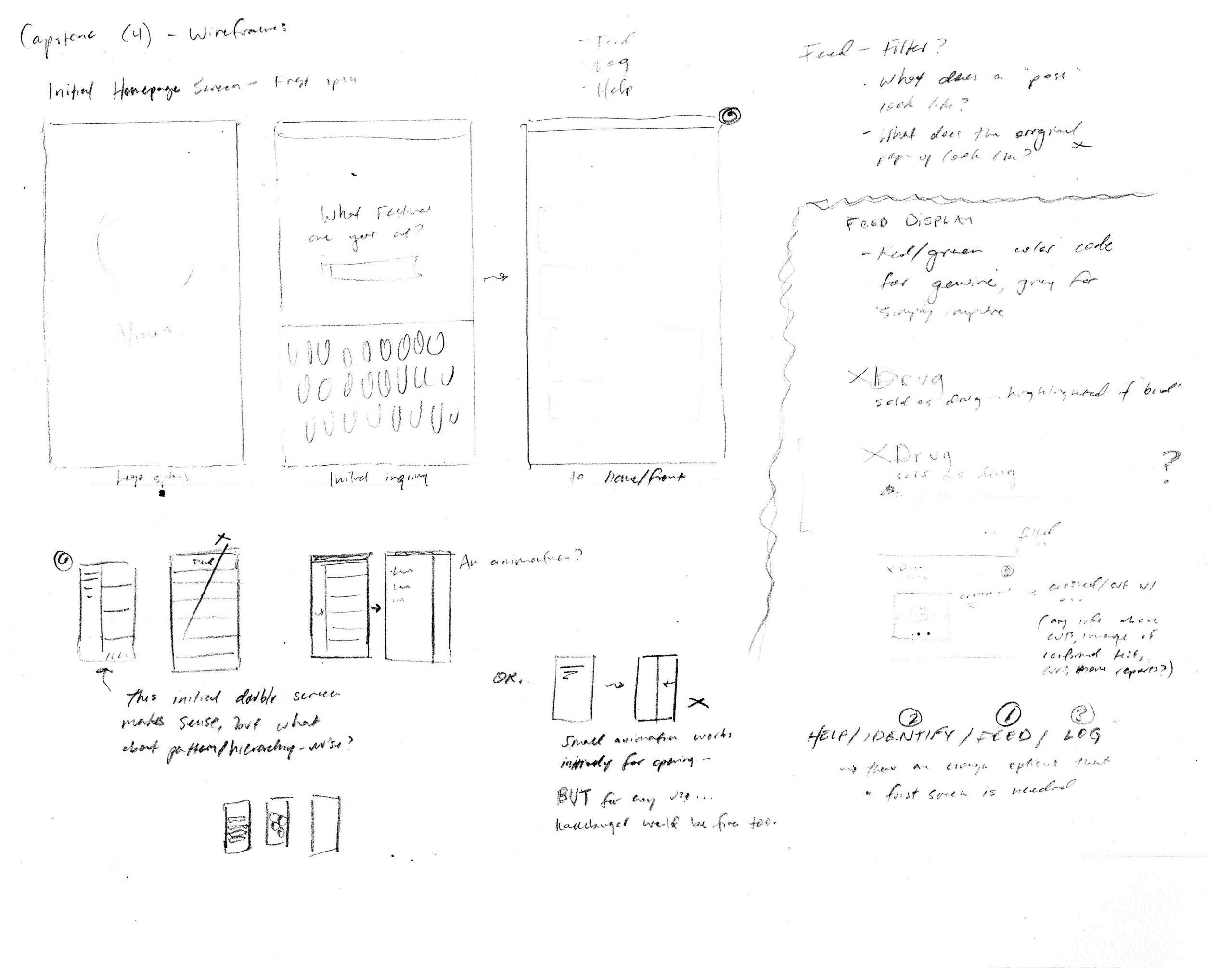 i-6.d-Process-Sketches
