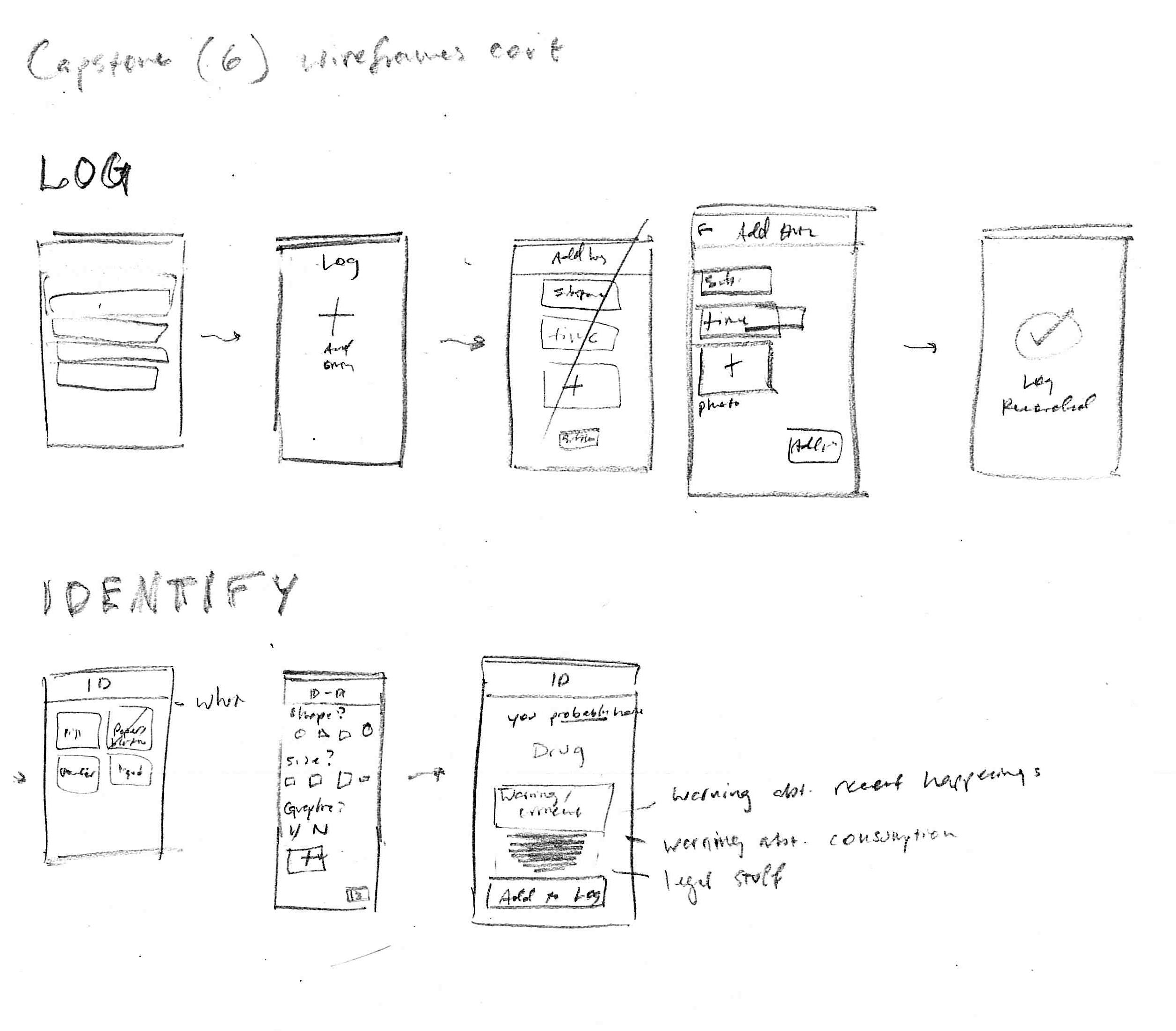 i-8.d-Process-Sketches