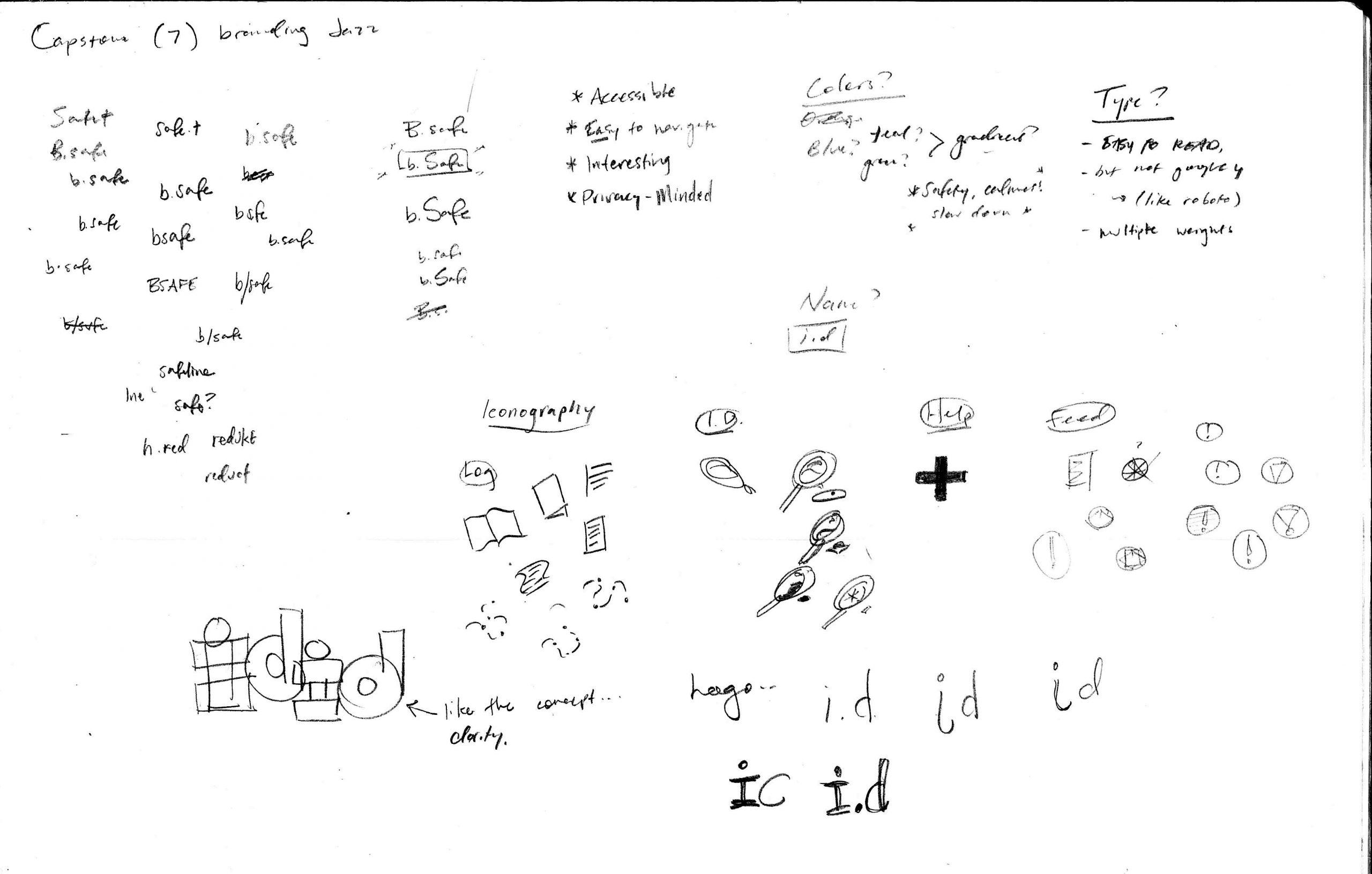 i-9.d-Process-Sketches